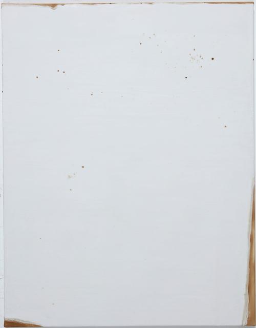 , 'Discussion ,' 2017, Whitestone Gallery