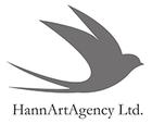 Hann Art Agency