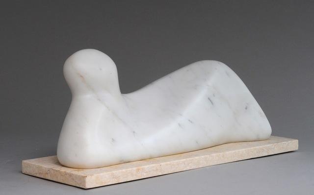 , 'Repose,' 2012, Susan Eley Fine Art