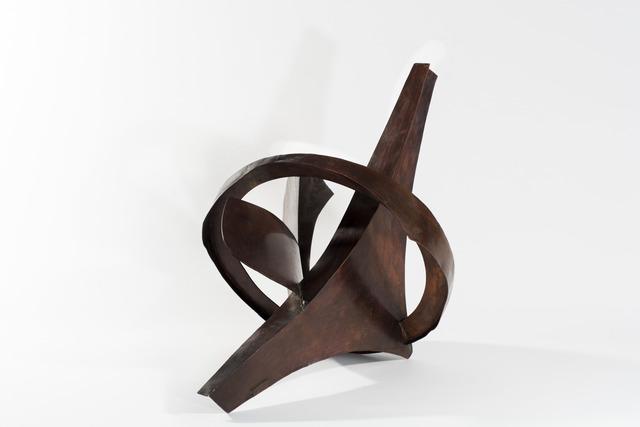 Herbert Ferber, 'Linden I', 1971, Lorenzelli arte