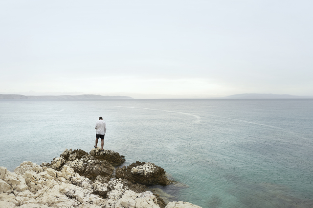 Darija Jelincic, 'Escapes 7', 2020, Photography, Pigment print, Fouladi Projects