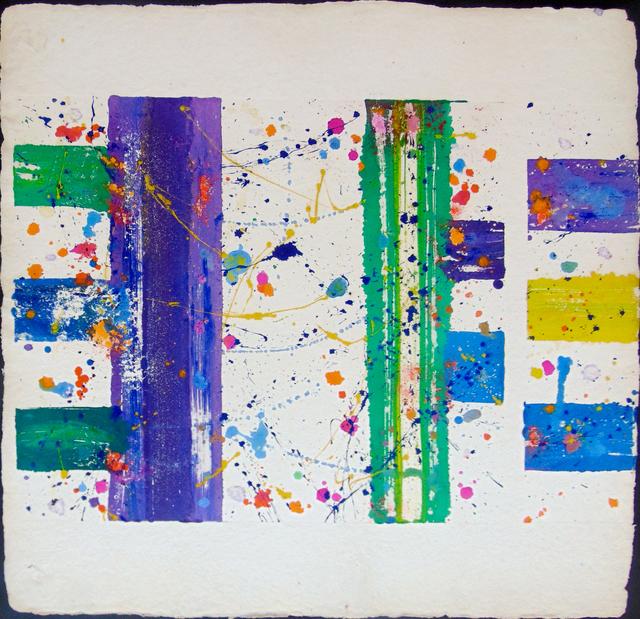 , 'Untitled (SFM79-161),' 1979, Gilden's Art Gallery
