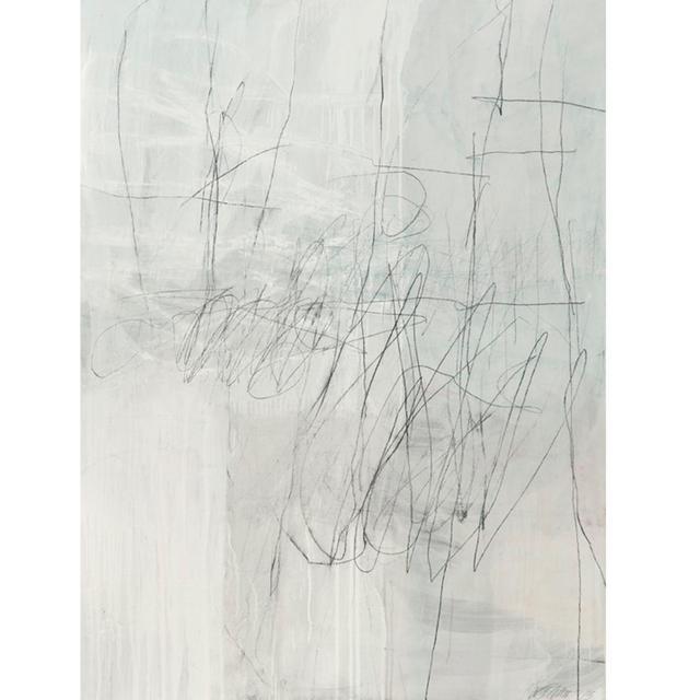 , 'Volo,' , Exhibit by Aberson