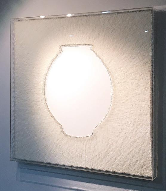 Ran Hwang, 'Vase II', 2006, Galerie Pici