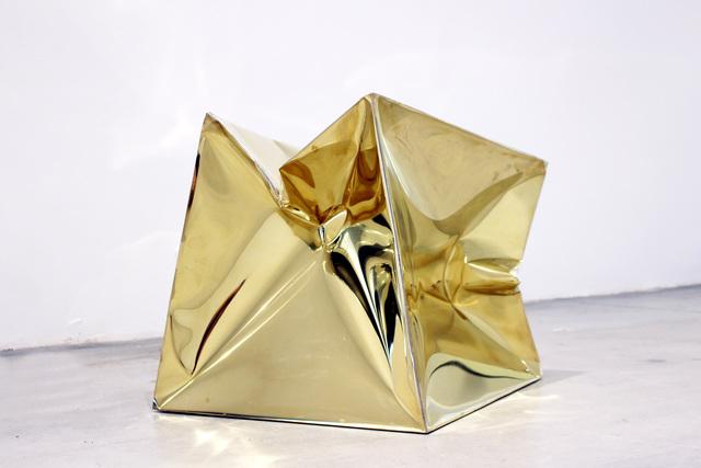 , 'Inspirations 60 min #06 (36 minutes),' 2017, CCA Andratx Kunsthalle