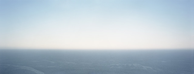 , 'Island 57,' 2007, Christina Parker Gallery