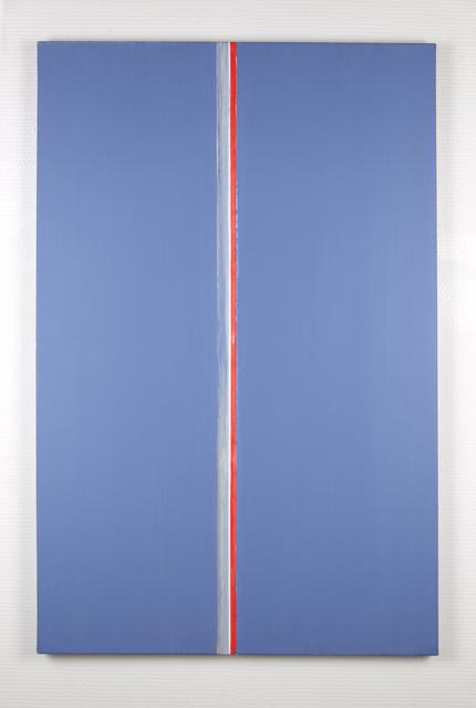, 'Untitled (ref. AA229),' 2009, ONIRIS - Florent Paumelle