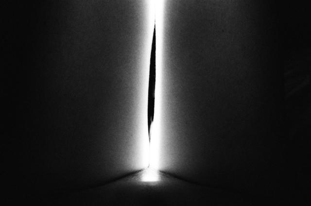 Lina Scheynius, 'Untitled (Diary)', 2012, CHRISTOPHE GUYE GALERIE