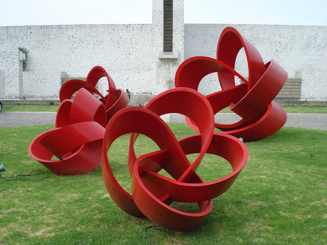 , 'Flor Mandalica,' , Inception Gallery