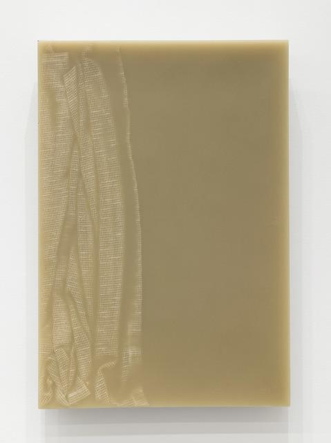 , 'Verlorene Blicke (Lost Gazes),' 2000, Daniel Faria Gallery