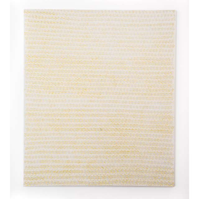 , 'Untitled,' 2016, Gallery 16