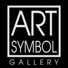 Art Symbol Gallery