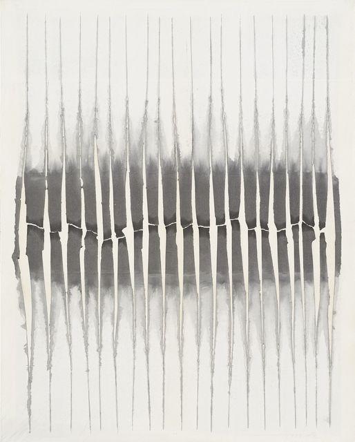 , 'Untitled,' 1984, Tina Kim Gallery