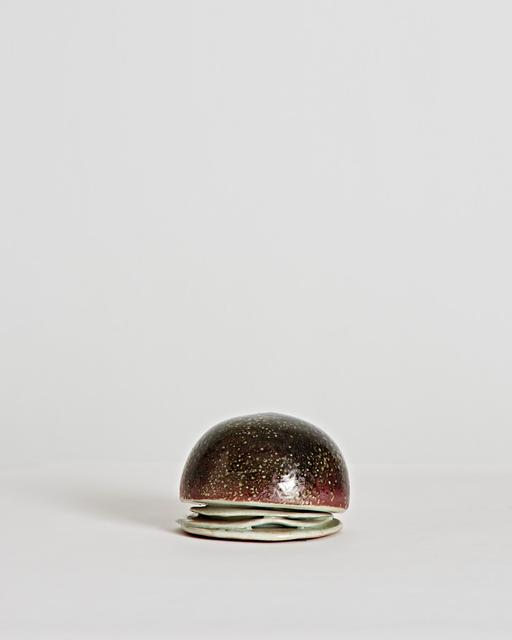 , 'Mushroom,' ca. 1980, Jason Jacques Gallery
