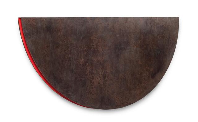 , 'EM13-04 /El Mistico,' 2013, Galería Lucia de la Puente