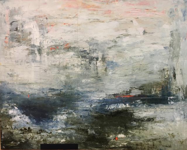 , 'Cooper Jack 2018,' ca. 2018, SmithKlein Gallery