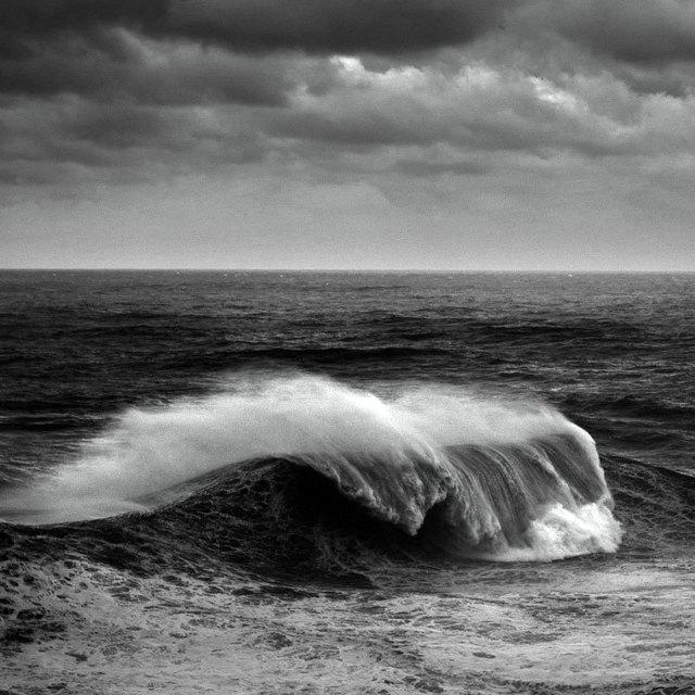 , 'Mare 152 - Seascape,' 2009, CHROMA GALLERY