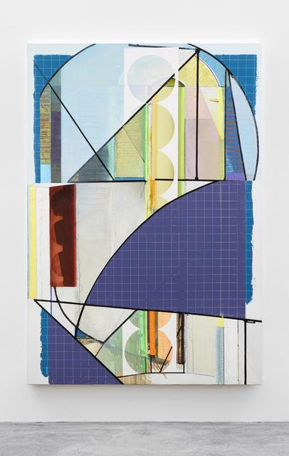 , 'Ambivalence,' 2016, C24 Gallery