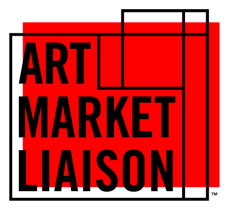 Art Market Liaison