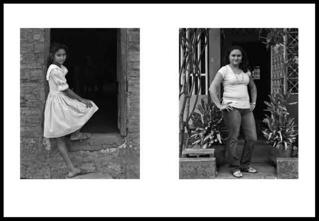 , 'Gretel,' , Soho Photo Gallery