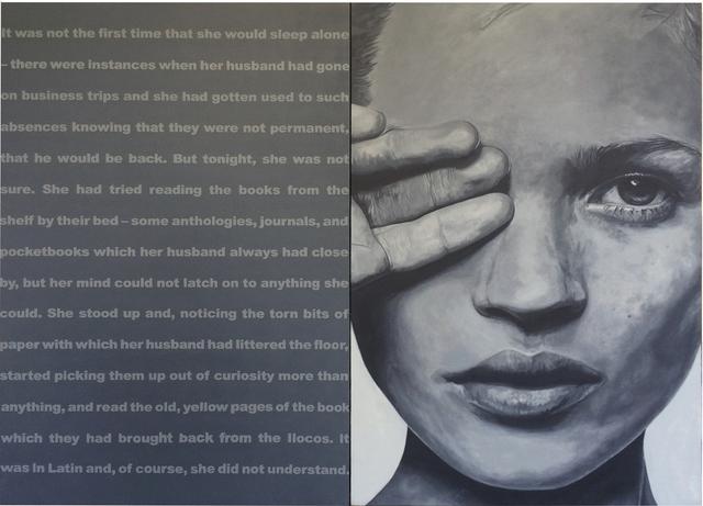 , 'Kate Moss,' , Taksu