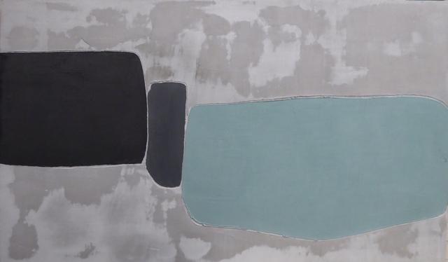 , 'Equilibri IV,' , Sala Parés