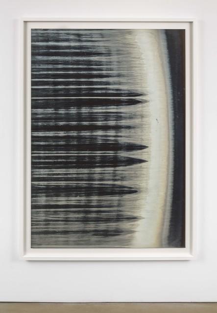 , 'Sunflower_25,' 2016, Contemporary Art Gallery