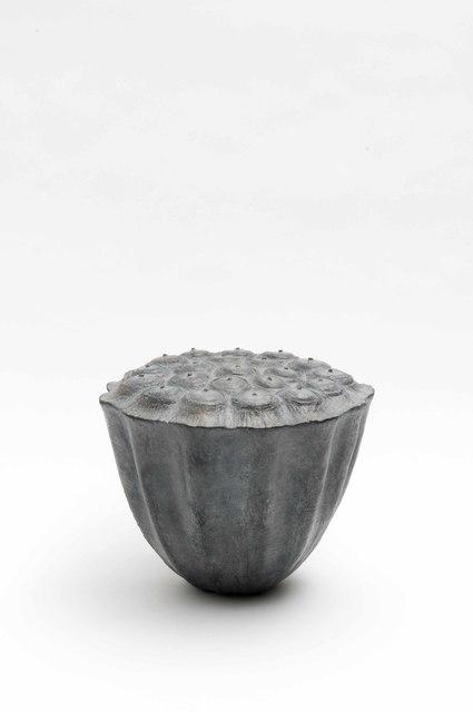 , 'Süßer Regen - Oblivion B1,' 2012, Beck & Eggeling