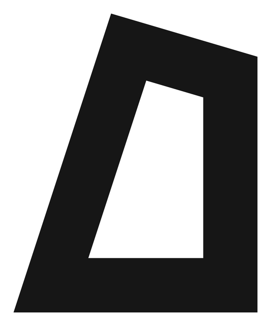 , 'Bold Abstract 3,' , ArtStar