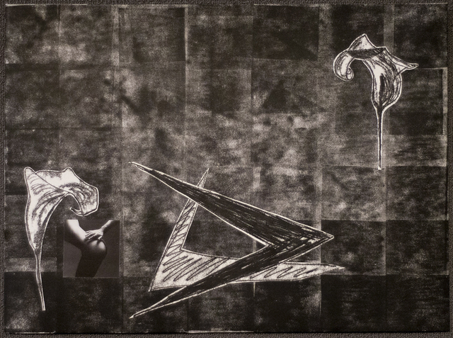 , 'Intimacy ,' , A.I.R. Gallery