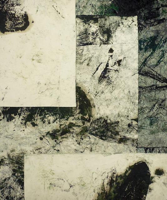 , 'Untitled XXI ,' , Bill Lowe Gallery