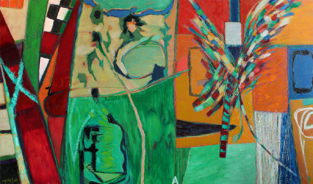 Sylvia Tait, 'Westcoast Suite', Bau-Xi Gallery