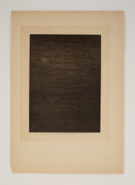 , 'Camera Work Number XlV, April 1906, plate page Steichen,' 2016, Stephen Bulger Gallery