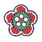 Korean Royal Heritage Gallery