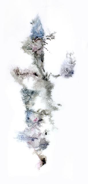 , 'Icarus IX,' 2017, LatchKey Gallery