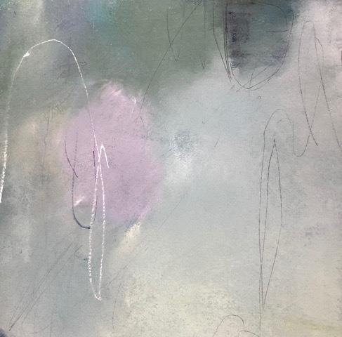 Deborah Fine, 'In the Quiet of the Shadows', 2018, Stanek Gallery