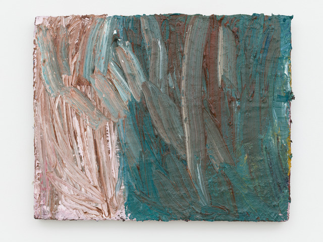 Zebedee Jones, 'Untitled', 2013, Slewe Gallery