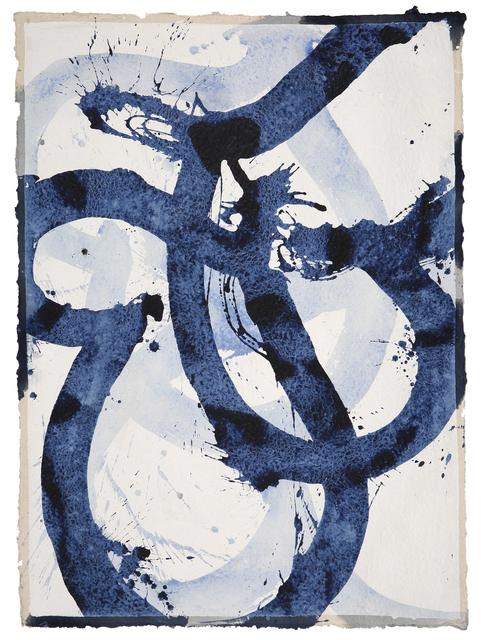 , 'Mizu,' , Stremmel Gallery