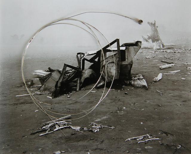 , 'Download Edward Weston 2,' 2010, Pasto