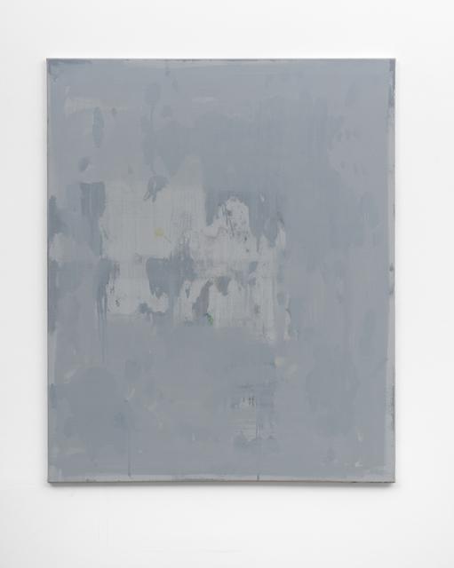 Özcan Kaplan, 'Untitled', 2016, FELD+HAUS