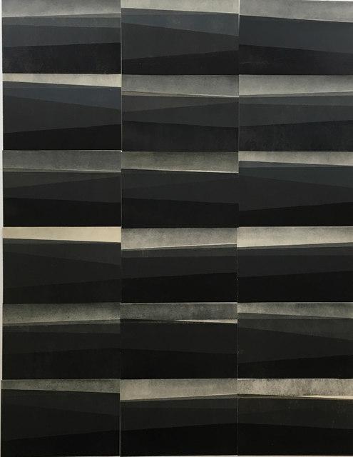Carolina Semiathz, 'Untitled', 2018, Kogan Amaro