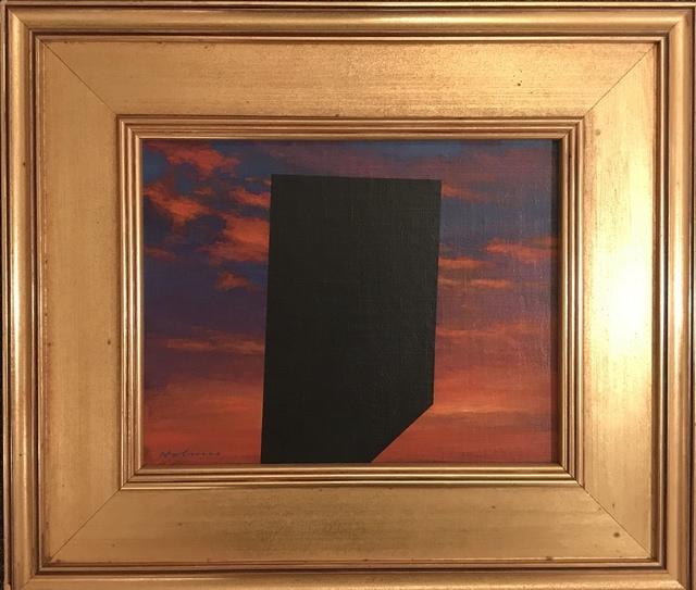 Frank Holmes, 'One Last Look', Zenith Gallery
