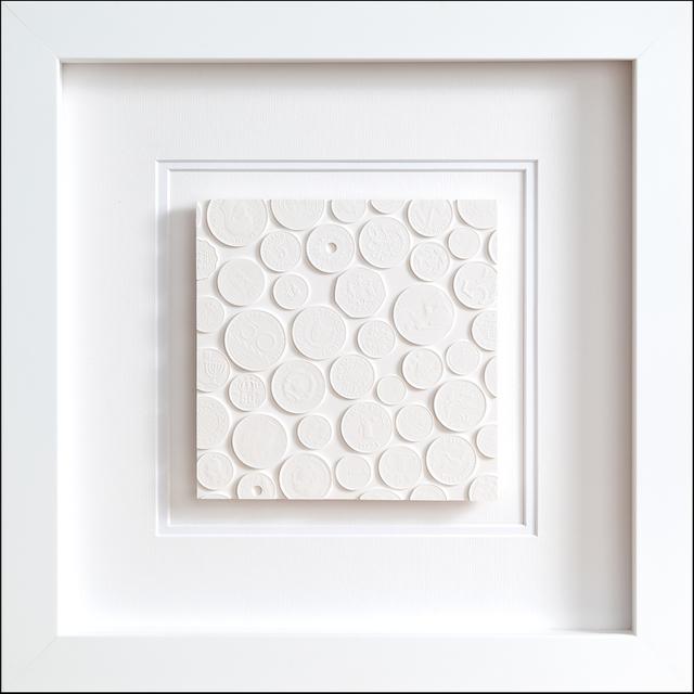 Tom Martin, 'Single Tile', Plus One Gallery