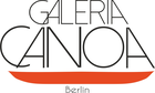 Galeria Canoa