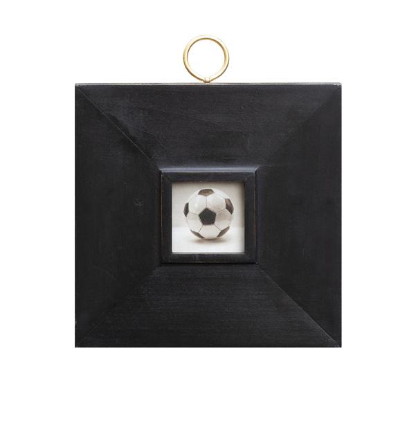 Jefferson Hayman, 'Game', Gilman Contemporary