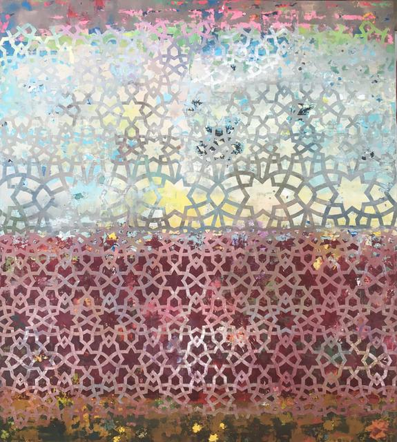 Perry Burns, 'Essaouria', 2018, ARC Fine Art LLC
