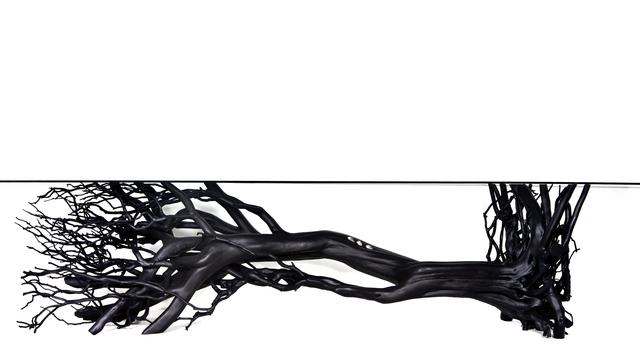 Sebastian Errazuriz, 'Nature Morte Dining Table', 2013, Cristina Grajales Gallery