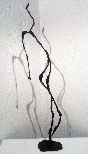 , 'Pearla #1,' , Isabella Garrucho Fine Art