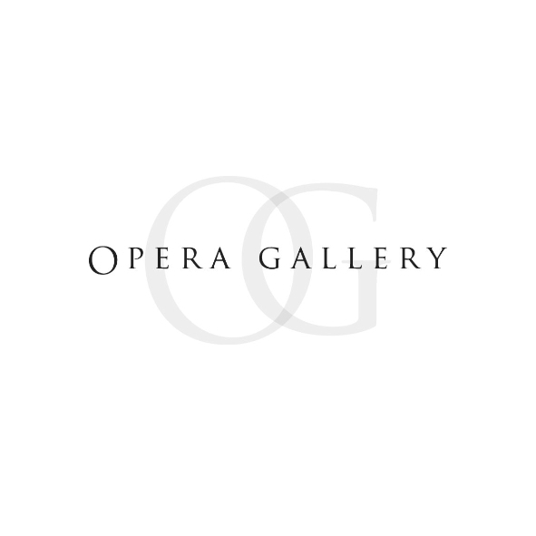 Opera Gallery Artists Art For Sale And Contact Info Artsy