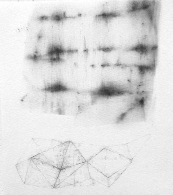 , 'Plegados ,' 2015, Artemisa Gallery